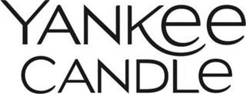 Yankee Candle Duftkerzen kaufen