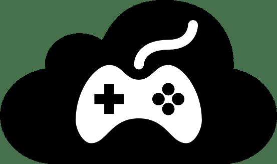 minecraft server mieten