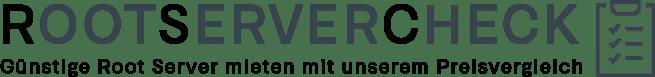 root server mieten